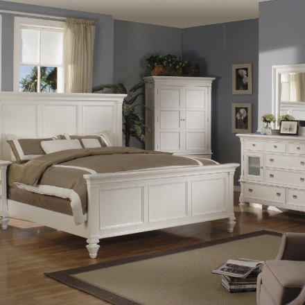 bedroom bedroom. HOM Furniture   Furniture Stores in Minneapolis Minnesota   Midwest