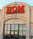 Exceptionnel HOM Furniture   Bloomington MN