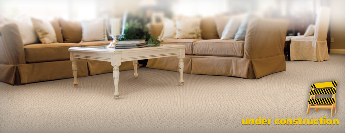 Carpet Flooring Hom Furniture Furniture Stores In Minneapolis Minnesota Midwest