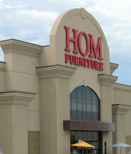 Buy Home Furniture In Fargo N D Hom Furniture