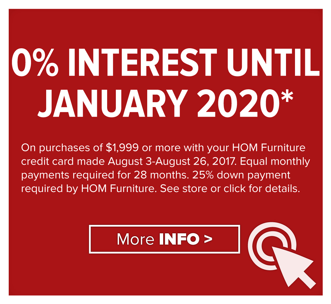 Shop Media Room Furniture, Cinema Seating, Bar Essentials And More Online  And In Stores At HOM ...