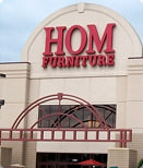 HOM Furniture   Lakeville MN. Lakeville  MN   HOM Furniture   Furniture Stores in Minneapolis