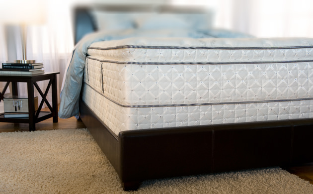 mattress hom furniture furniture stores in minneapolis