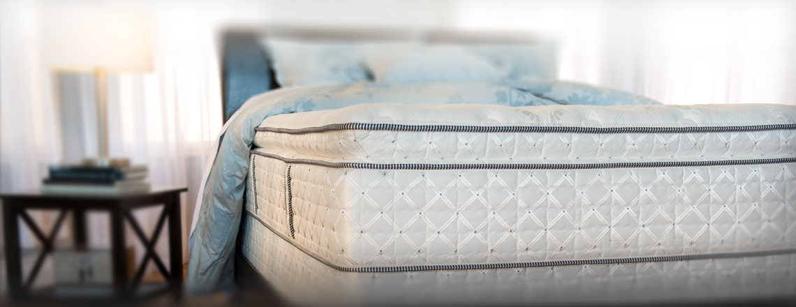 Shop Affordable Quality Mattresses Hom Furniture