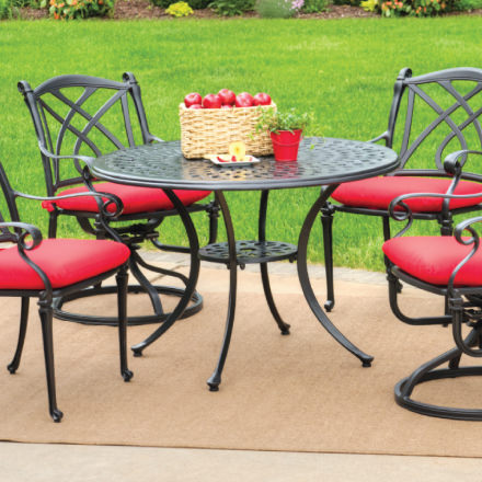 seasonal concepts patio. HOM Furniture   Furniture Stores in Minneapolis Minnesota   Midwest