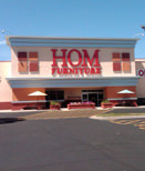 Sioux Falls S D Hom Furniture