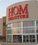 Great HOM Furniture   St. Cloud MN